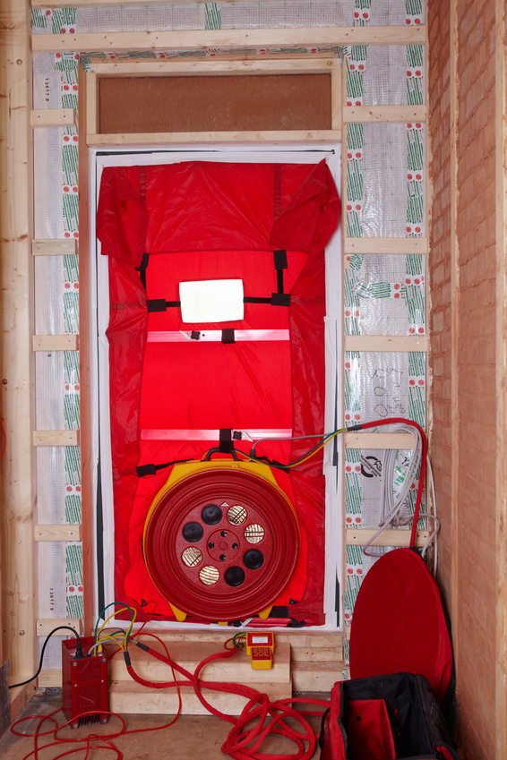 blower door egbb energetische geb udebewertung. Black Bedroom Furniture Sets. Home Design Ideas