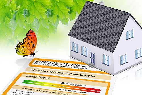 energiepass energieausweis f rs haus karlsruhe b hl baden baden rastatt. Black Bedroom Furniture Sets. Home Design Ideas