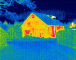 hat ihre immobilie auch energiehunger egbb energetische geb udebewertung. Black Bedroom Furniture Sets. Home Design Ideas